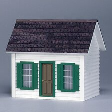 <strong>Real Good Toys</strong> Finished & Ready to Play Doll House 0.5 Lightkeeper's House