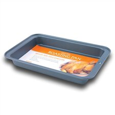 Bakers Pride 33 x 23cm Non Stick Roasting Pan