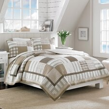 Oakhurst Quilt Collection