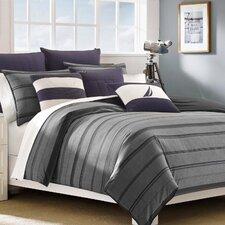 Sebec Comforter Set
