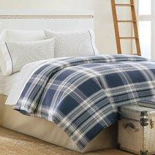 Biscayne Bay Comforter Set