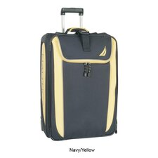 """Spinnaker 21"""" Expandable Rolling Carry - On"""