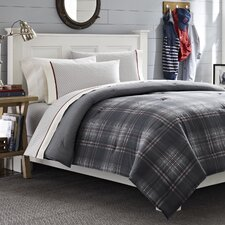 Grovedale 5 Piece Comforter Set