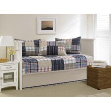 Chatham 5-Piece Daybed Set