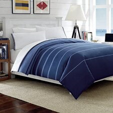Gulfport 4 Piece Twin Comforter Set