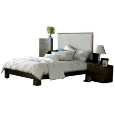 Hilton King Bedroom Set