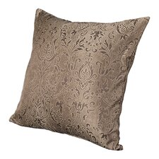 Chateau Chambord Pillow