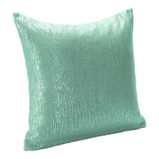 Sparkly Square Pillow