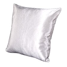 White Night Pillow