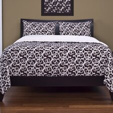 Sabine 3 Piece Quilt Set Collection