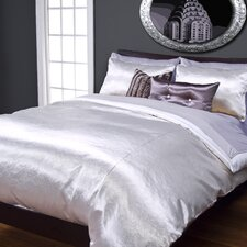White Night Duvet Set Collection
