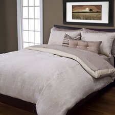 Pacific Duvet Set