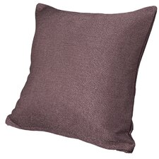 Harbour Pillow