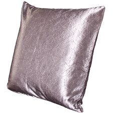 Crystal Haze Pillow