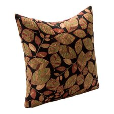 Arbor Day Pillow