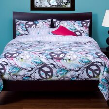 Dream Catcher Duvet Set Collection