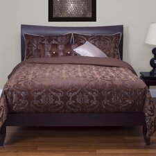 Casablanca Duvet Set Collection