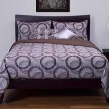 Brandon Duvet Set Collection