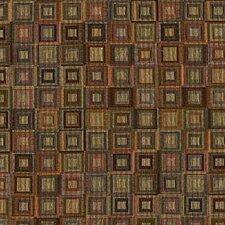 Beatnik Square Pillow (Set of 2)