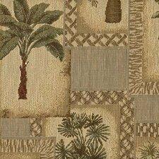 Desert Shade Bolster Pillow (Set of 2)