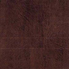 Outback Futon Cover