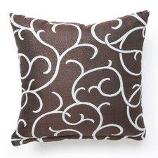 Addison Square Pillow (Set of 2)