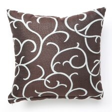 Addison Square Pillow