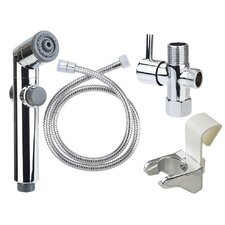 Clean Spa Hand Held Bidet