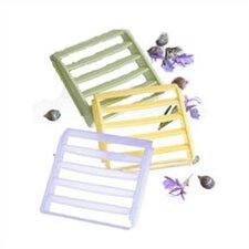 Breeza Breeze Vent Fragrance Replaceable Cartridges in Case Pack - 8 Vents