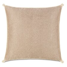 Bardot Dunaway Turkish Knots Accent Pillow