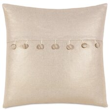 Bardot Reflection Envelope Accent Pillow