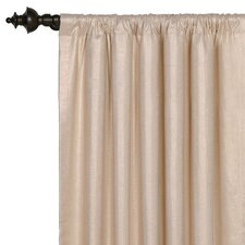 Bardot Curtain Single Panel