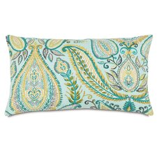 Barrymore Accent Pillow