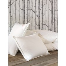 Concerto Premier Medium Weight Down Pillow