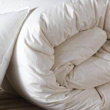 Loure Lightweight Faux Down Comforter