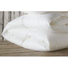 Celesta Luxe Lightweight Down Comforter