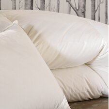 Concerto Premier Medium Weight Down Comforter