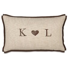 Wedding This I Promise You Pillow