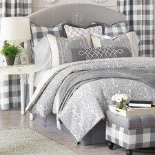 Hampshire Bedding Set