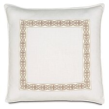 Aileen Decorative Pillow