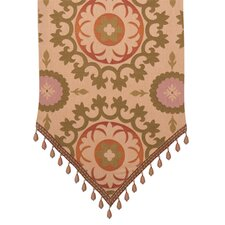 Bukhara Table Runner