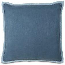Mondrian Decorative Pillow
