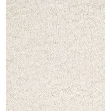 Brenn Destin Pearl Fabric
