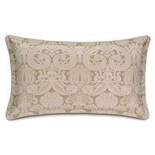 <strong>Eastern Accents</strong> Evora Viana Pearl King Sham Bed Pillow