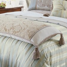 Evora Viana Pearl Grand Bed Pillow