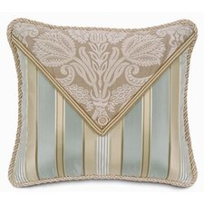 Evora Viana Pearl Envelope Pillow