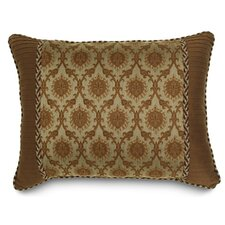 <strong>Eastern Accents</strong> Foscari Venezia Standard Sham Bed Pillow