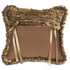 <strong>Eastern Accents</strong> Foscari Glamour Envelope Pillow