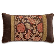 <strong>Eastern Accents</strong> Hayworth Insert King Sham Bed Pillow