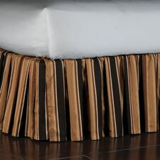 Langdon Bed Skirt